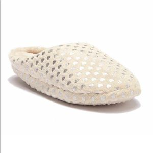 Shoes - slipper